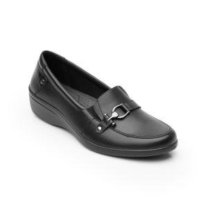 Loafer Flexi