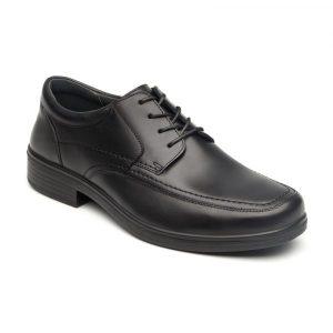 Zapato Clasico Semi Vestir Hobre Estilo 96801