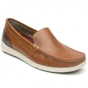 Zapatos Mocasín Casuales modelo 98202