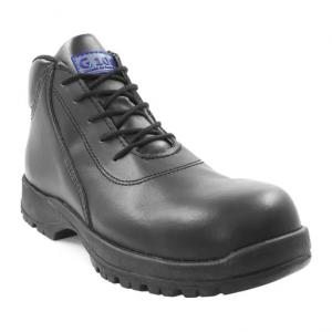 Zapatos Crucero – Mod. 800 – Calzado De Seguridad Caballero